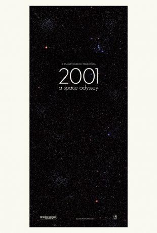 2001_website