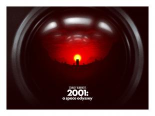 2001-OSSTH-web