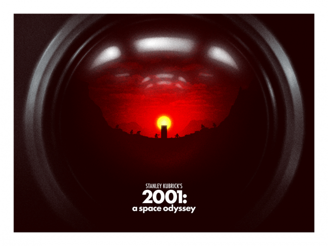 2001-web