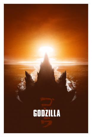 godzilla-web