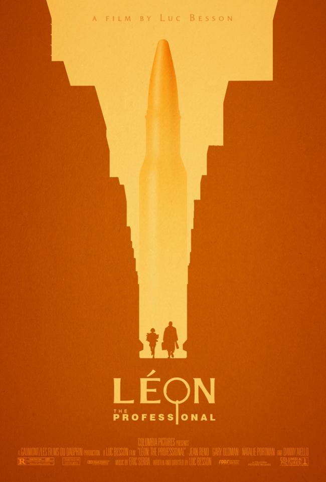 leon-web