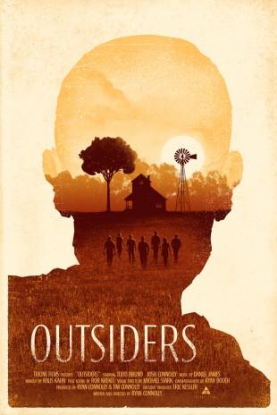 outsiders1-web