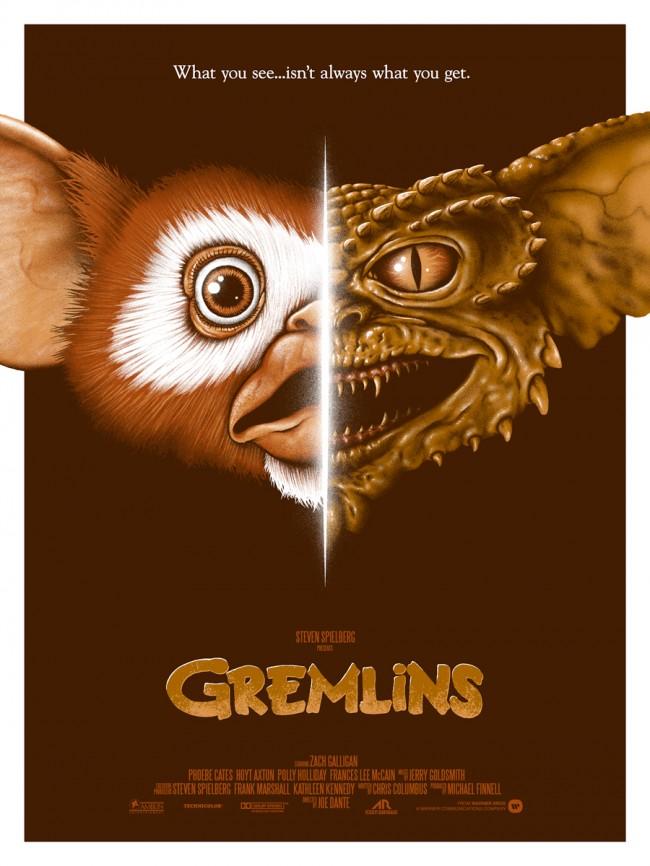 Gremlins_FINAL_web