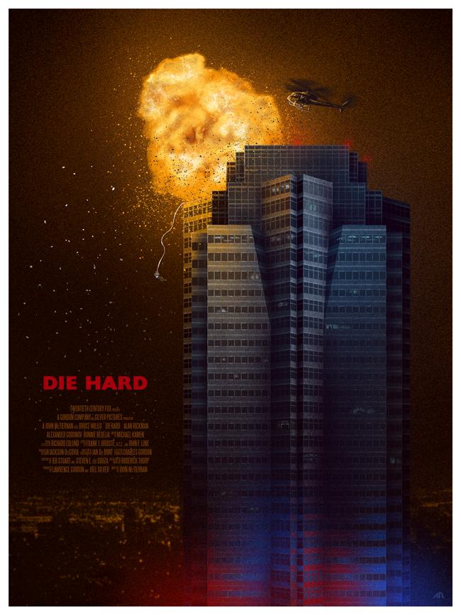 diehard-web