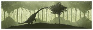 jurassic_park-web