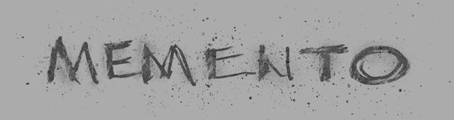 memento-detail3