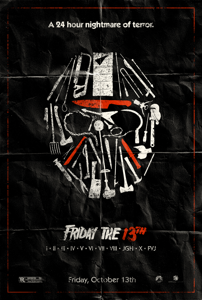 F13_poster_web