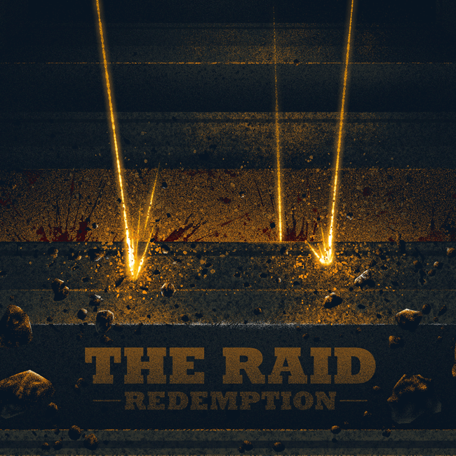 raid_detail1