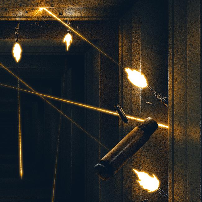 raid_detail2