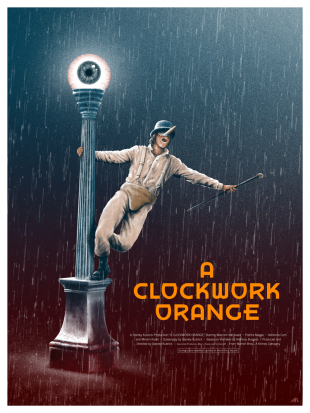 Adam_Rabalais-A_Clockwork_Orange-preview