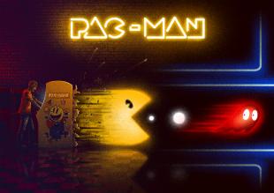 Adam_Rabalais-PacMan_web
