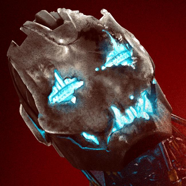 Avengers_detail1