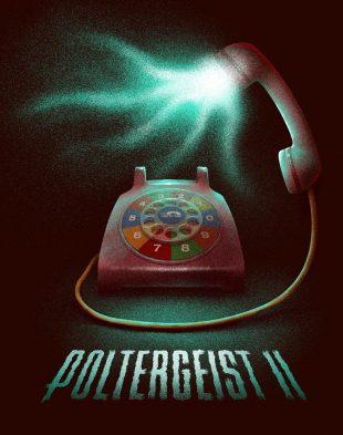 Poltergeist_II_FINAL_03b_web