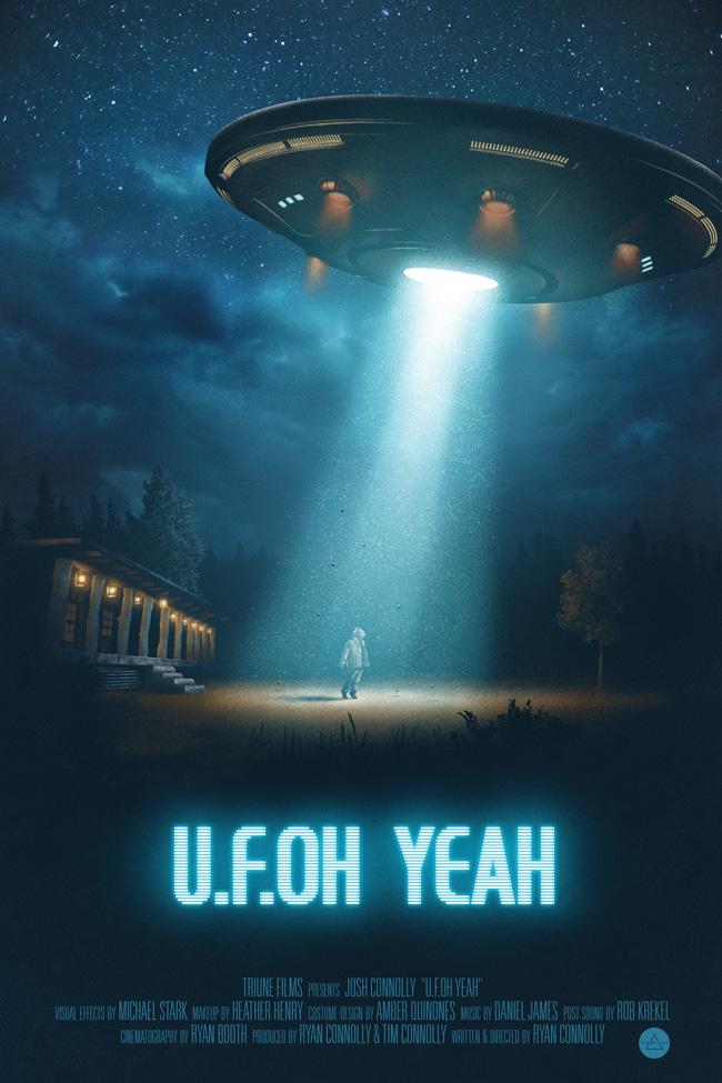 UFOhYeah_web