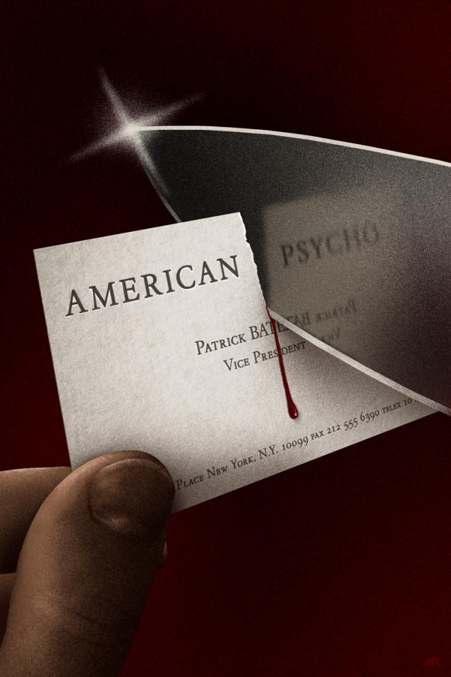 SCI-FI_NOW-American_Psycho_FINAL_01d_web