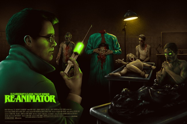 Rabalais_Re-Animator_Regular_med-web2