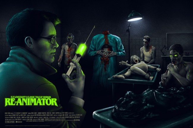 Rabalais_Re-Animator_Variant_med-web2