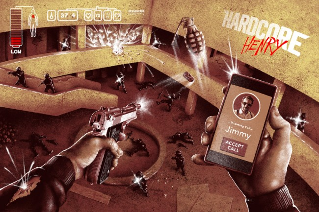 Hardcore_Henry-FINAL_website