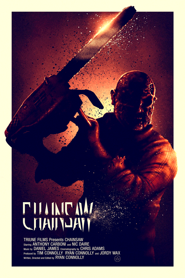chainsaw_01b_final_web