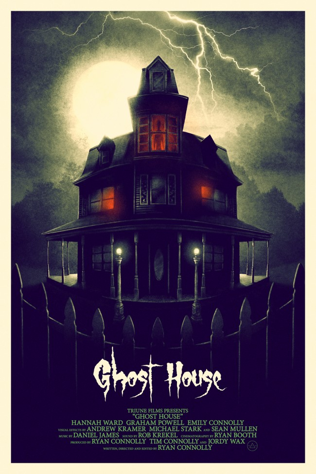 ghost_house_02d_final_web