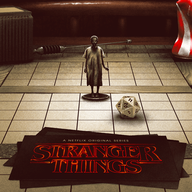 stranger_things_detail_01